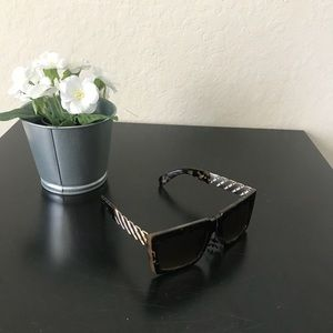 Accessories - New women sunglasses 🕶 UV 400